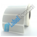 """2.25"""" x 0.75""""  LD-800522-075 Removable"""