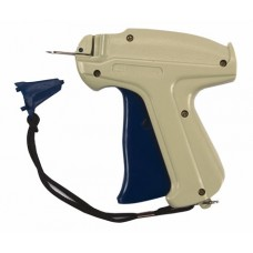FASTECK 454 Regular Fabric Tagging Gun