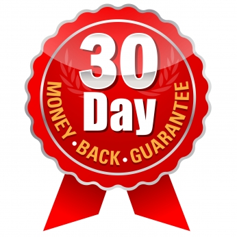 CycloDS-30-day-money-back-guarantee